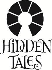 Hidden Tales