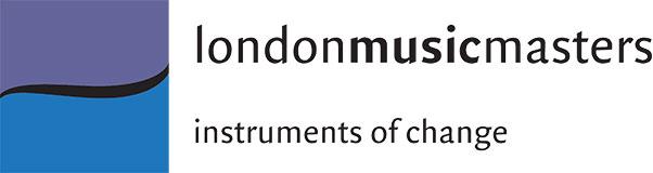 London Music Masters